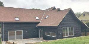 Timber-House-Paddock-House-3-600x300