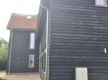 Timber-House-Paddock-House-4-500x375