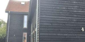 Timber-House-Paddock-House-4-600x300