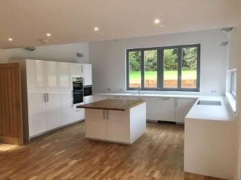 Timber-House-Paddock-House-5-500x375
