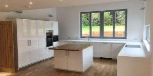Timber-House-Paddock-House-5-600x300