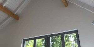 Timber-House-Paddock-House-6-600x300