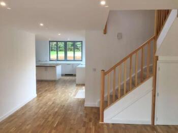 Timber-House-Paddock-House-7-500x375