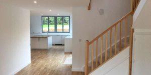 Timber-House-Paddock-House-7-600x300