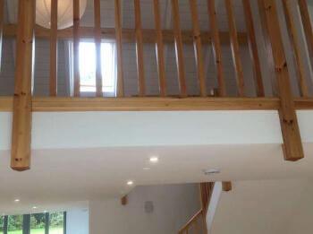 Timber-House-Paddock-House-9-500x375
