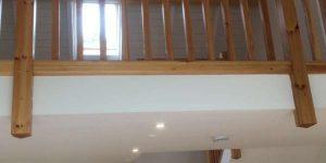 Timber-House-Paddock-House-9-600x300