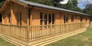 Timber-frame-Contractors-in-Kent-Timberlogbuild-13-600x300