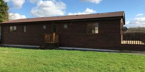Wooden-Mobile-Home-82-600x300