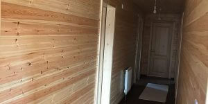 Wooden-Mobile-Home-85-600x300