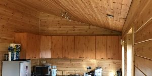 Wooden-Mobile-Home-86-600x300