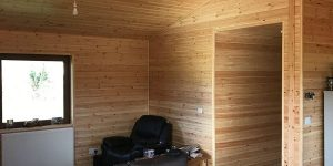Wooden-Mobile-Home-88-600x300