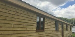 Wooden-Mobile-Homes-13-600x300