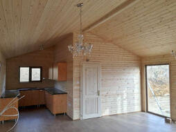 Wooden-Mobile-Homes-33-750x560