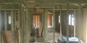 Wooden-Mobile-Homes-7-600x300