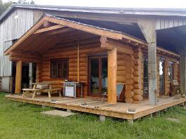 bespoke-log-cabins01