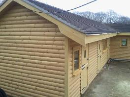 bespoke-log-cabins03