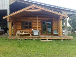 bespoke-log-cabins06