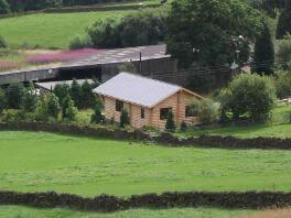 bespoke-log-cabins07