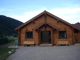 bespoke-log-cabins09