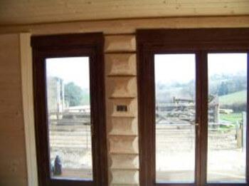 bespoke_cabins (13)