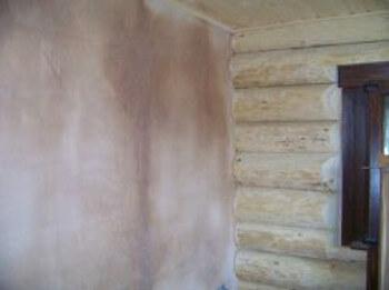 bespoke_cabins (16)
