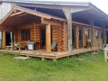 bespoke_cabins (20)