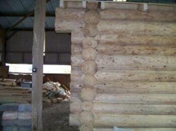 bespoke_cabins (3)