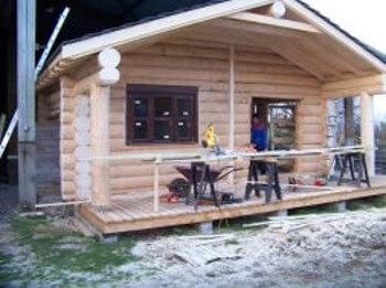 bespoke_cabins (9)