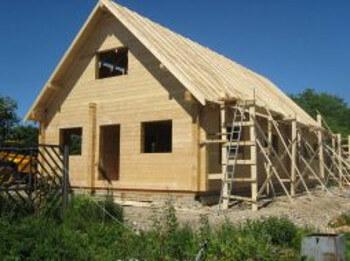bespoke_cabins_2 (13)