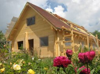 bespoke_cabins_2 (15)