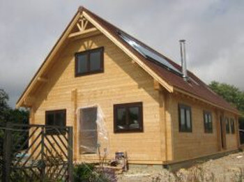 bespoke_cabins_2 (31)