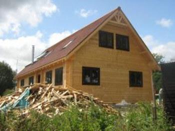 bespoke_cabins_2 (35)