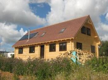 bespoke_cabins_2 (40)