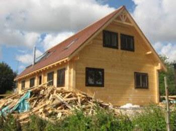 bespoke_cabins_2 (41)