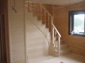 bespoke_cabins_2 (44)