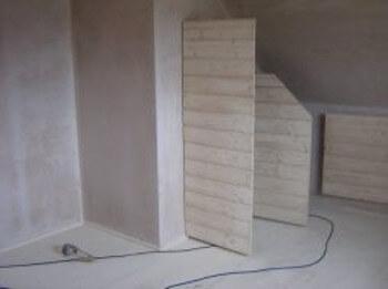 bespoke_cabins_2 (48)