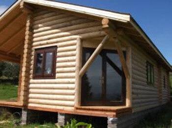 bespoke_cabins_3 (10)