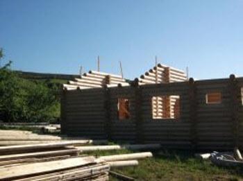 bespoke_cabins_3 (30)