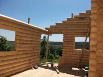 bespoke_cabins_3 (4)