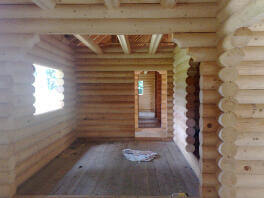 log-cabin-builders02