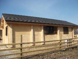 log-cabin-builders06