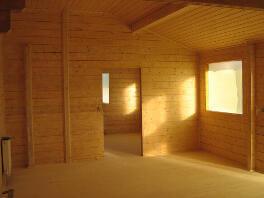 log-cabin-builders08