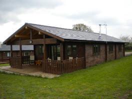 log-cabin-builders09