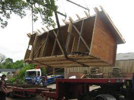 log-cabin-transport03