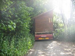 log-cabin-transport05