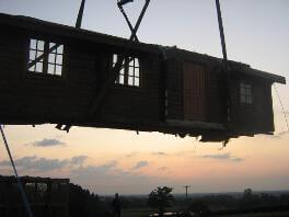 log-cabin-transport06