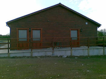 wooden-club-houses02-500x375