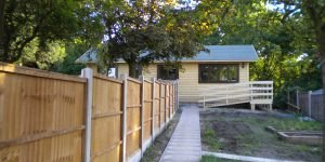 wooden-garden-offices-kent01-600x300