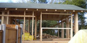 wooden-garden-offices-kent04-600x300