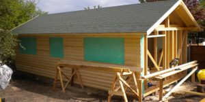 wooden-garden-offices-kent06-600x300